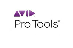 Pro Tools Express: An Expensive Intro to the Best DAW