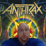Heavy Metal Review | Anthrax: For All Kings